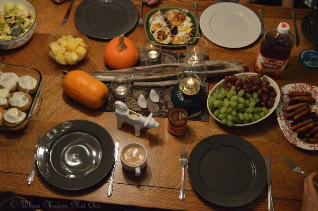 Dining 8