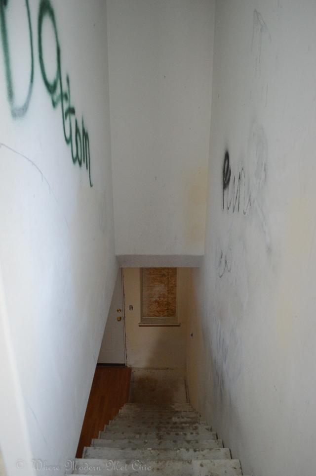 Duplex14